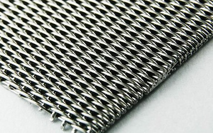 Dutch Cloth Wire Mesh
